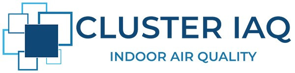 Clúster IAQ - Indoor Air Quality