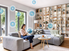 Bosch Smart Home en España